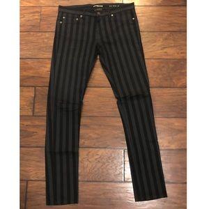 ed44657f747 Saint Laurent Skinny Jeans for Women   Poshmark